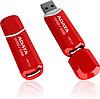A-Data nabídne nové flash disky DashDrive UV150 USB 3.0
