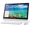 Acer ukazuje All-in-One s Chrome OS