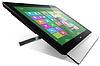 Acer uvádí dotykové VA/IPS monitory T2