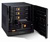 Acer uvádí nový nettop i úložné zařízení