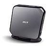Acer vypouští svůj nettop Veriton