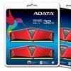 ADATA XPG Z1: DDR4 pro overclocking