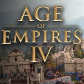 Age of Empires IV bude radit dle stylu hraní