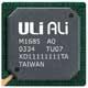 ALi M1685: PCI Express a DDR-II již i od ALi