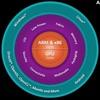 AMD Ambidextrous Computing: pro všechny případy