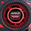 AMD doplňuje vyšší třídu o Radeon R9 280