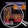 AMD má zítra odtajnit nová APU