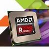 AMD R-Series: nové výkonné Embedded APU a CPU