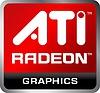 AMD RV740: RV770 na 40 nanometrech