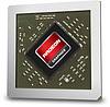 AMD vrací úder s novým Radeonem HD 6990M