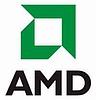 AMD za Q3/07: obrat vzrostl o 18%, nicméně společnost je stále ve ztrátě