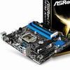 ASRock a výroční desky Z97 Anniversary pro Pentium G3258