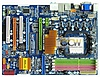 ASRock uvádí novou základní desku se socketem AM3