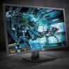 Asus PB287Q: 28 palců a Ultra HD za 17 tisíc