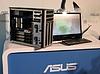Asus představuje desktopový superpočítač s Nvidia Tesla
