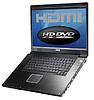 Asus představuje notebook W2P s mechanikou HD DVD