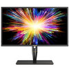 "Asus ProArt PA27UCX: 27"" LCD s DisplayHDR 1000"