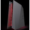 Asus ROG: nové počítače, grafické karty, základní desky i periferie