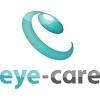 BenQ Eye-care monitor pro šetření zraku