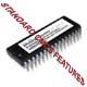 BIOS - 2. díl: Standard CMOS Setup - nejslabší z mocných