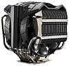 Cooler Master oficiálně uvedl procesorový chladič V8 GTS