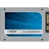 Crucial uvádí SSD disky MX100 s nízkými cenami