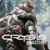 Crysis Remastered potvrzen, bude i ray tracing