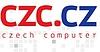 CZC otevírá nové pobočky v Brně a Českých Budějovicích