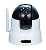 D-Link má novou polohovatelnou a cloudovou IP kameru