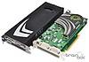 Další neoficiální fotky GeForce 295 GTX