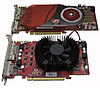 Další Radeon HD 4830 s dvouslotovým chladičem