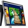 """Dell P2815Q: zatím nejlevnější 28"""" Ultra HD"""