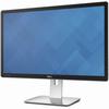 Dell přinesl na trh monitor s rozlišením 5K