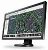 EIZO nabídne 240Hz monitor FDF2405W