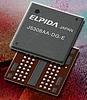 Elpida odstartovala výrobu 2Gb 40nm pamětí DDR3