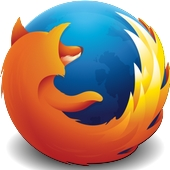 Firefox 58 bude rychlejší díky lepší paralelizaci WASM