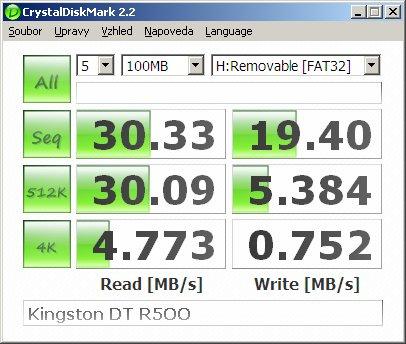 KingstonR500.jpg