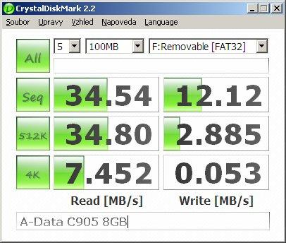 8GB_A-Data_C905.jpg