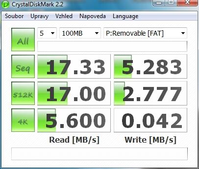 FLASH-Kingston 1GB.jpg