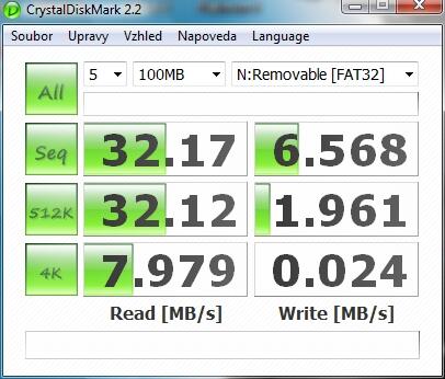 FLASH A-DATA 4GB.jpg