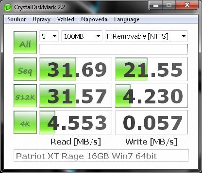 Patriot XT Rage.jpg