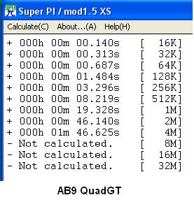 SuperPI_AB9Q.PNG