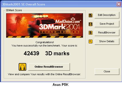 2001SE_P5K.PNG
