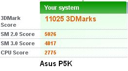 06_P5K.PNG