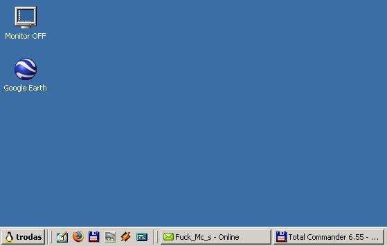 penguin_linux_start_menu.jpg