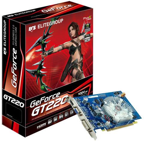 ECS GT220.jpg