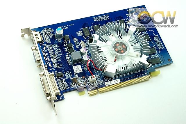 ECS GT220 1.jpg