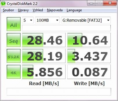 Patriot XT Rage Mini Pro(FAT 32).jpg