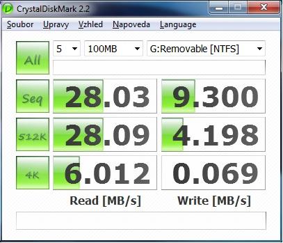Patriot XT Rage Mini Pro(NTFS).jpg