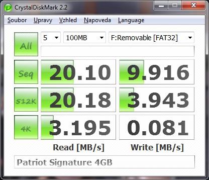 Patriot Signature mini (FAT32).jpg